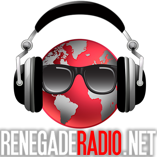 Indie Radio Stations Long Island