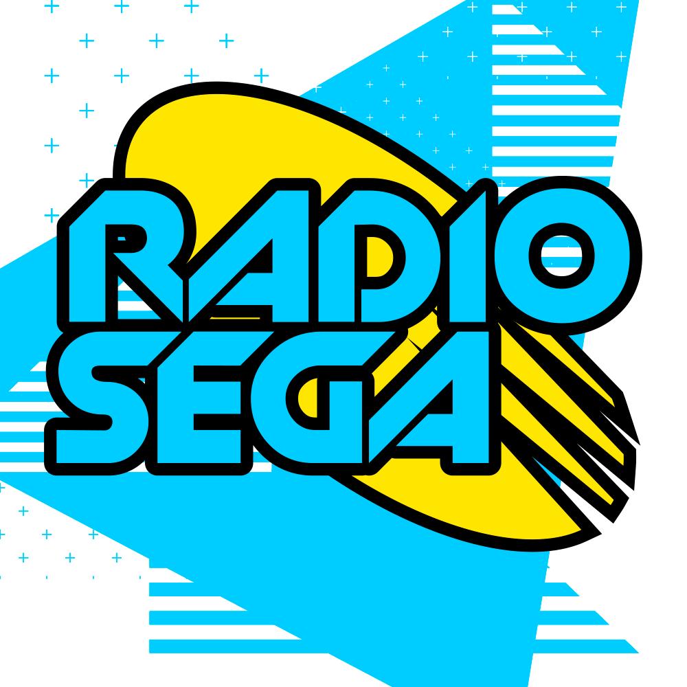 Longtail Music - RadioSEGA